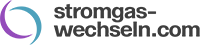 stromgas-wechseln.com
